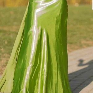Cinderella Dresses - Outstanding formal gown pics don't do it justice